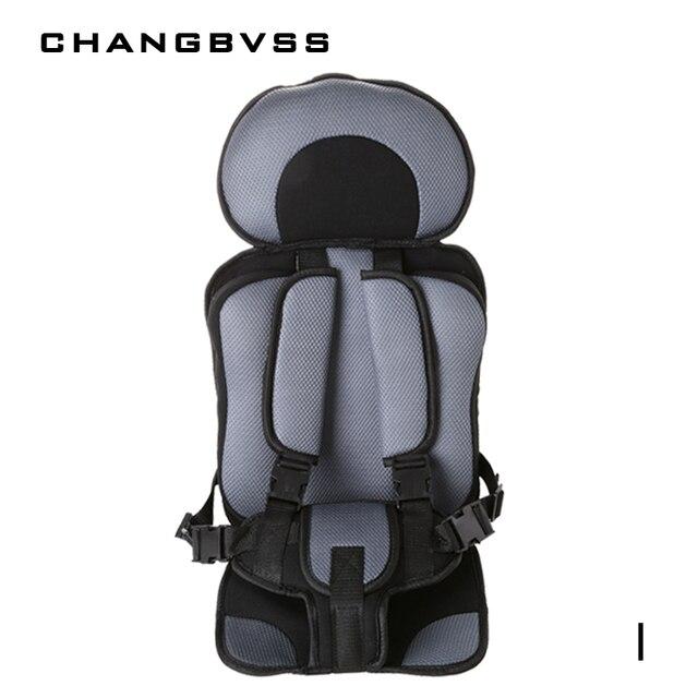 2015 New Child Car Seat 9 25kg,Toddler Car Seats Children,6 Optional ...