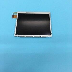Image 3 - Top LCD Display Cho NDSI XL Screen Pantalla Cho Nintendo DSi XL NDSi XL Game Console Phụ Kiện Thay Thế Một Phần