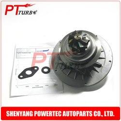 8971618270 nowy sprężarki turbosprężarki turbina rdzeń zrównoważony VD430022 VE430022 dla Isuzu Ippon 3.1L 4JG2-VC430022