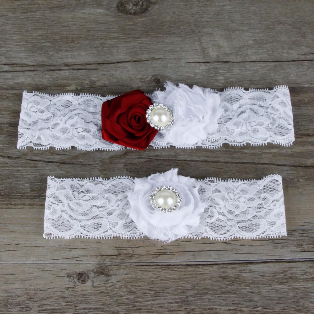 lace garter (45)