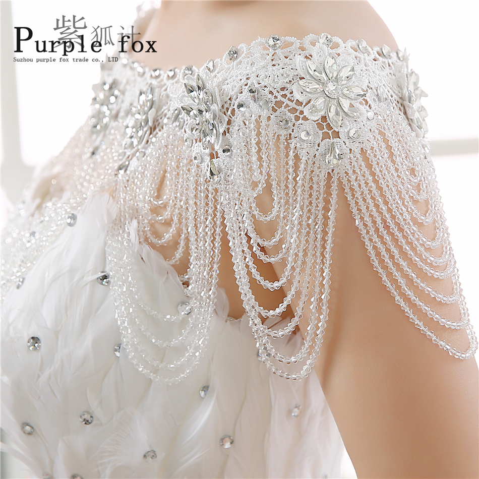 2016 newt wedding bolero bridal wraps wedding accessories for Where to buy wedding accessories