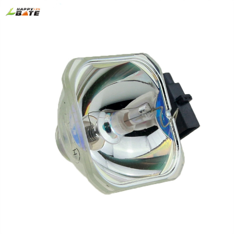 HAPPYBATE Compatible Bare Lamp ELPLP68 / V13H010L68 Projector for EH-TW5900/EH-TW6000W EH-TW6100 PowerLite HC301