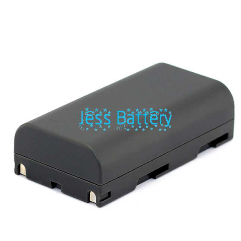 new infrared thermal imager Battery for LB-220 LB220 atv recovery strap 1 inch x 15 ft single ply