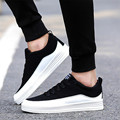 High Quality Men Casual Shoes Fashion Men Flats Shoes Comfortable Soft Man Walking Shoes Zapatillas Hombre