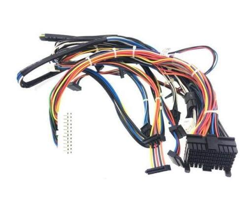 CN-0P211H  P211H  For T7500 Power Supply Wiring Harness