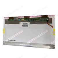 Free shipping 17.3LED LTN173KT03 For HP Pavilion 17 G 17 g121wm 17 F 17 F115DX replacement lcd screen