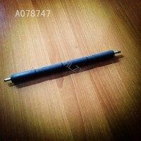Noritsu Even rubber roller,A041397/A059123/A061903/A078747 for QSS 2600/2601/2611/3000/3001/3011/3021/3301/3302/3311/3501/1pcs