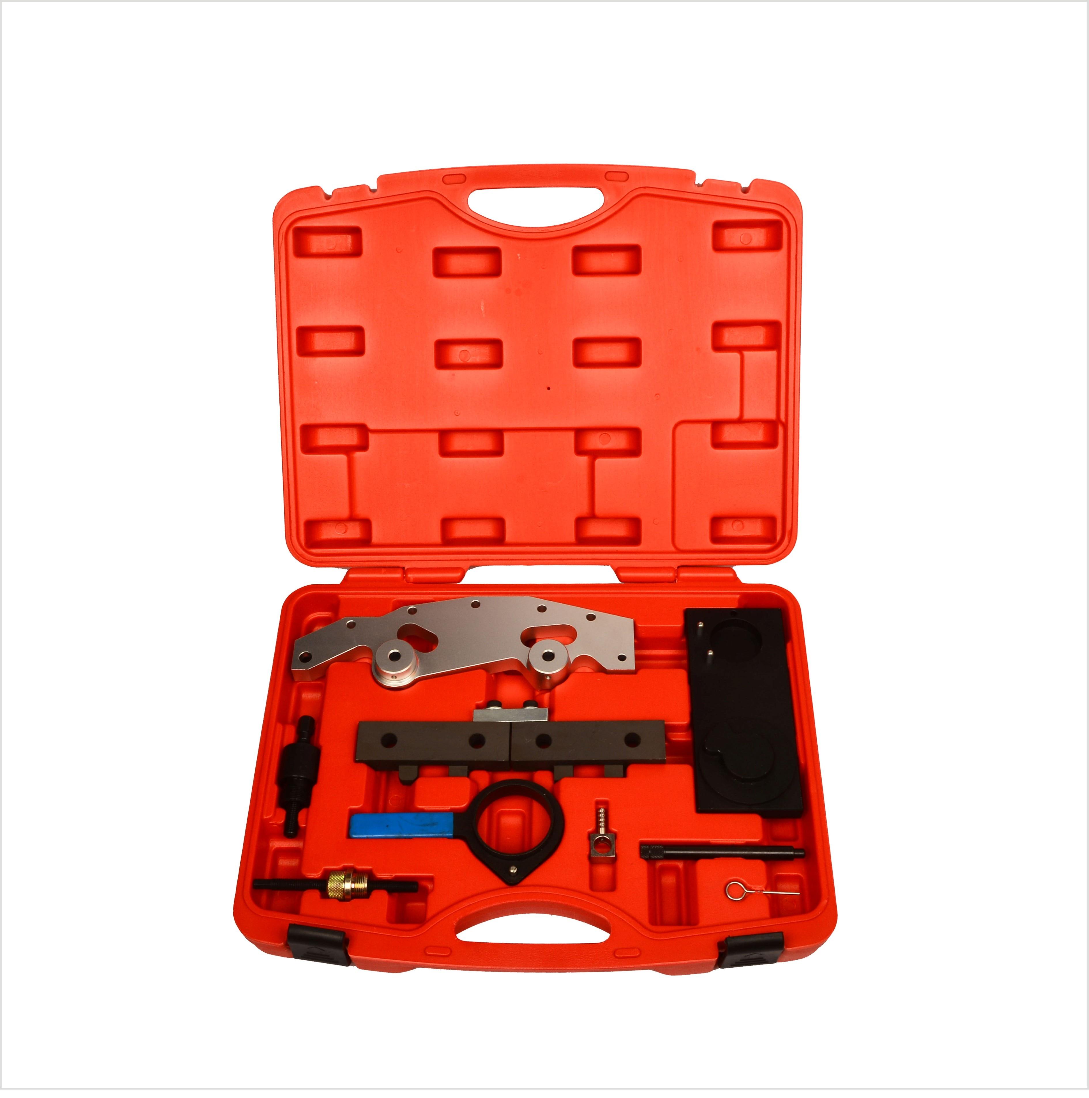 For BMW M52TU/M54/M56 Double Vanos Master Camshaft Alignment Lock Timing Tool