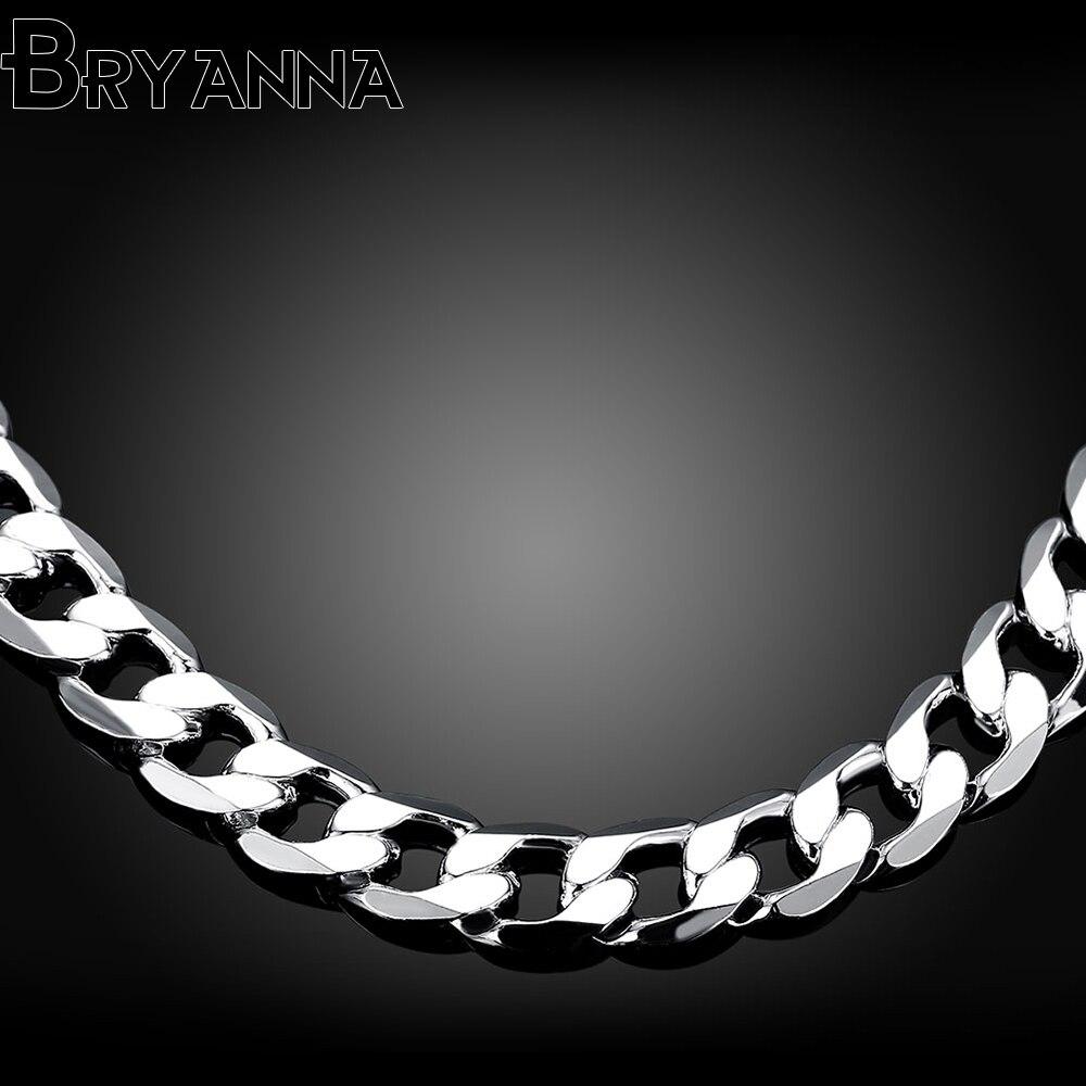 G146  Fashion Metal Necklace Baby Teetining NecklaceG146  Fashion Metal Necklace Baby Teetining Necklace