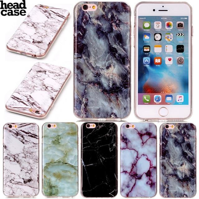 iphone 7 phone cases headcase