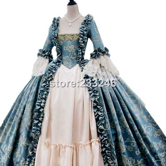 Victorian Style Ball Gowns For Sale - Gown And Dress Gallery