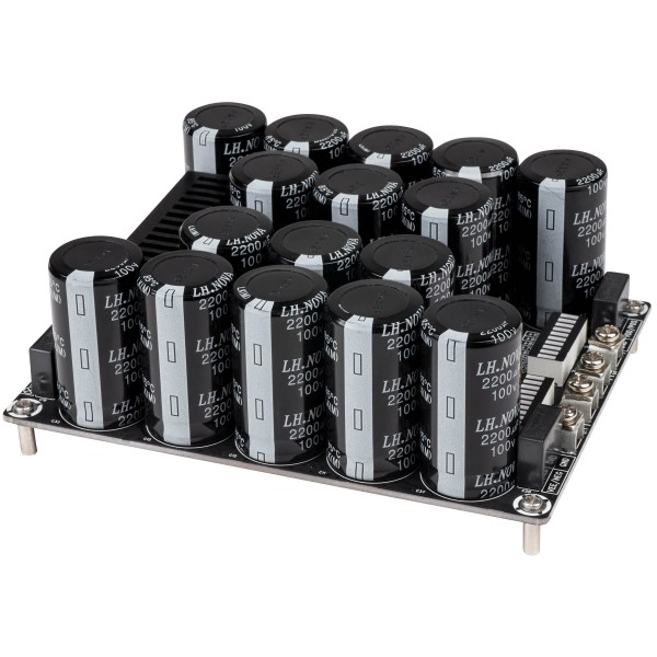 hot sale power supply board/Amp rectifier power supply board / dual power / AC-DC / 30A 100V