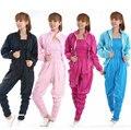 Женщины Аэробика Одежда Костюм Потери Веса Для Похудения Брюки Сауна Фитнес Сауна Костюм Сауна Брюки Брюки Рубашка Комплект MLXL2XL3XL
