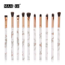 Buy makeup brushes mini set and get free shipping on AliExpress.com 434a13f1e15a