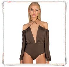 bodysuit-top