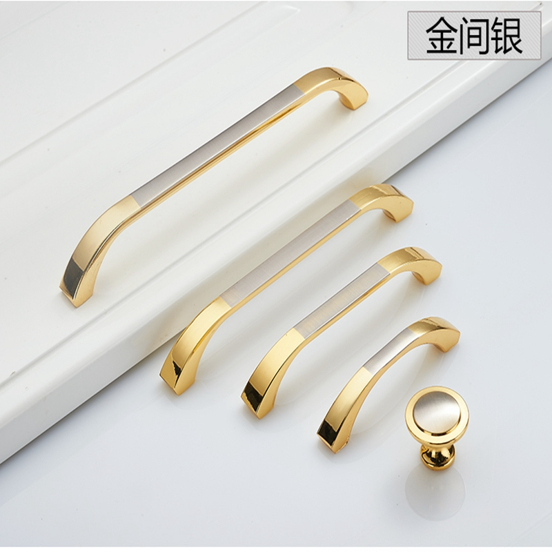 1pcs Retro Metal Kitchen Drawer Cabinet Door Handle Furniture Knobs Hardware Cupboard Antique pull handle 100pcs metal kitchen drawer cabinet door handle furniture knobs hardware cupboard shell pull handles