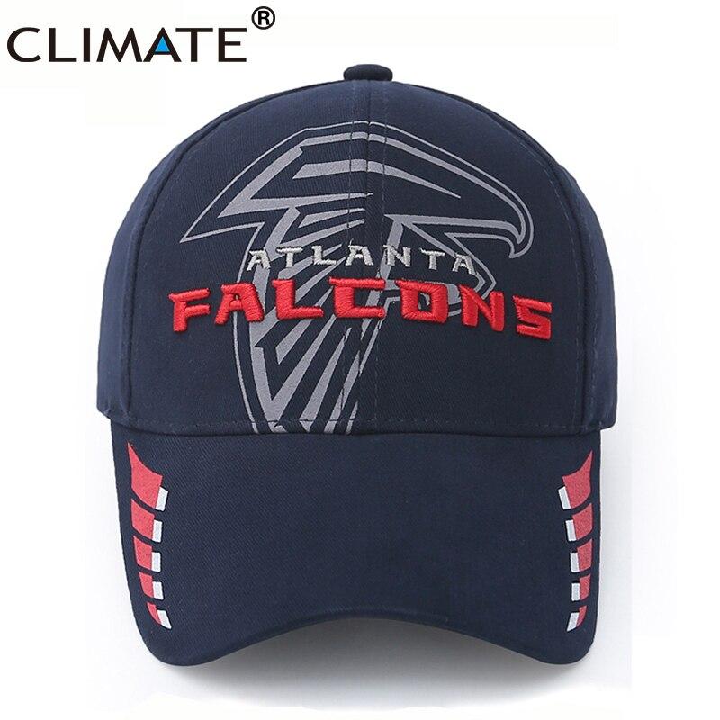 CLIMATE USA National Atlanta Team Fans Super Football Bowl Bs