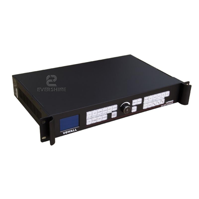 VDWALL LVP605S Pantalla LED Procesador de VIDEO Wall con modelo - Iluminación LED - foto 2