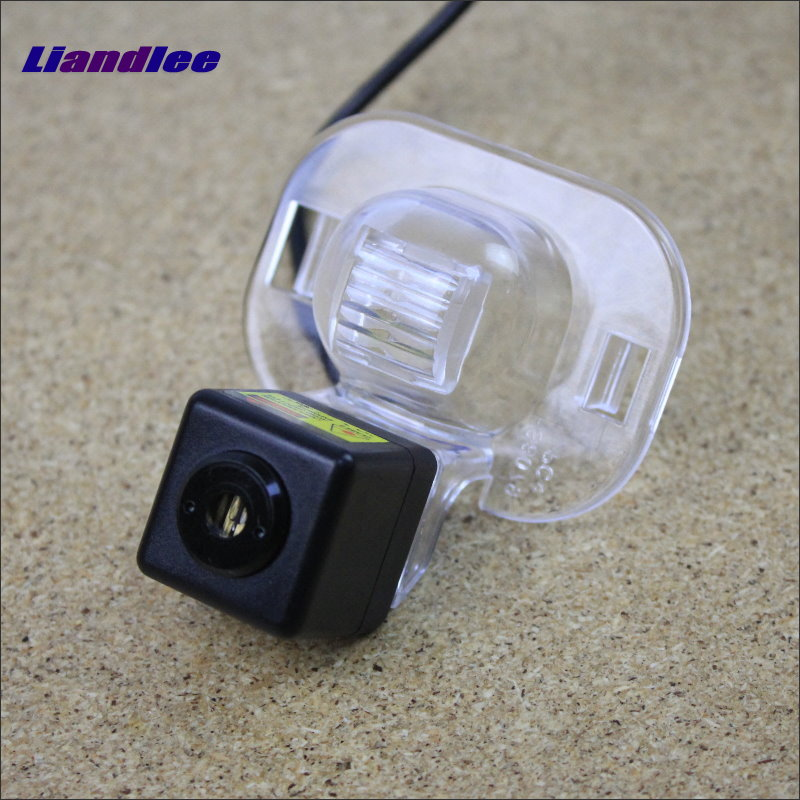 Liandlee For Hyundai Solaris 2010~2015 Car Projection Lamp Prevent Rear-end Collision Warning Light Haze Rain Fog Snow Lamps for buick encore opel mokka 2012 2014 car rain lamp super bright special laser beam rear end collision warning light page href