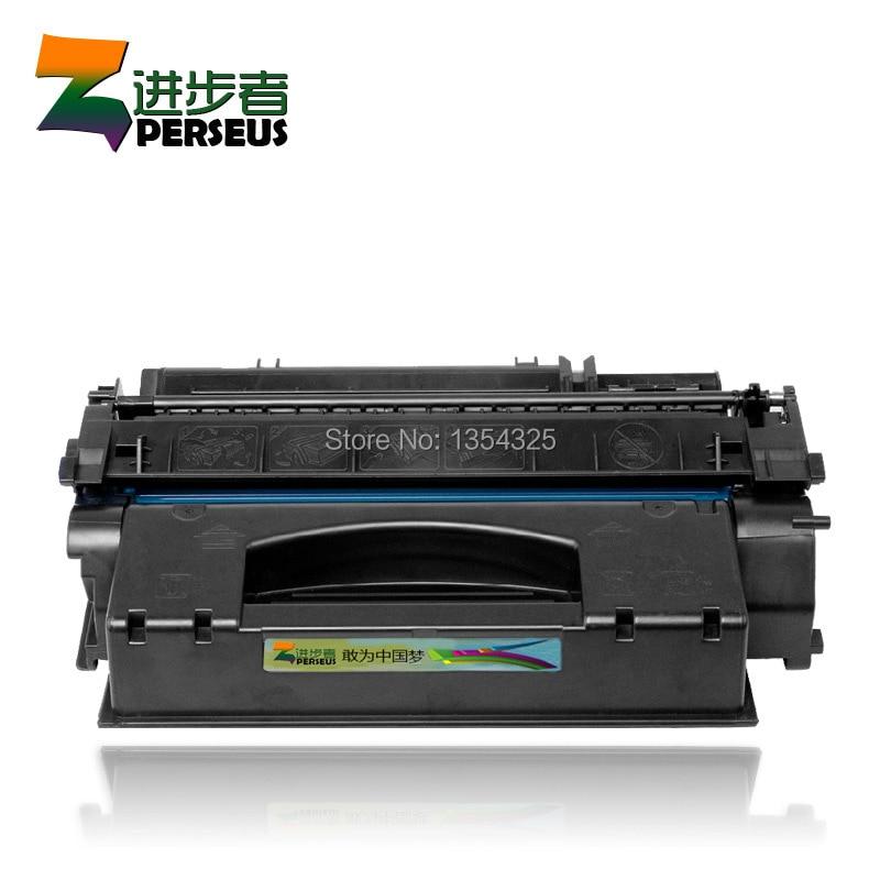 PZ-708Ii Cartridges 108II 308II 708II For Canon LBP3300 LBP3360 Toner Cartridge CRG308II/108II/708II 6.5K Pages Grade A+ cs h320 323u compatible toner printer cartridge for canon lbp5050 lbp8050 lbp 5050 lbp 8050 lbp 5050 8050 crg 317 crg317 kcmy