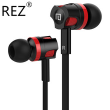 Langsdom Earbuds JM26 Original Brand Earphone 2016 New Headphone Noise Canceling Headset with Microphone for Mobile Phone