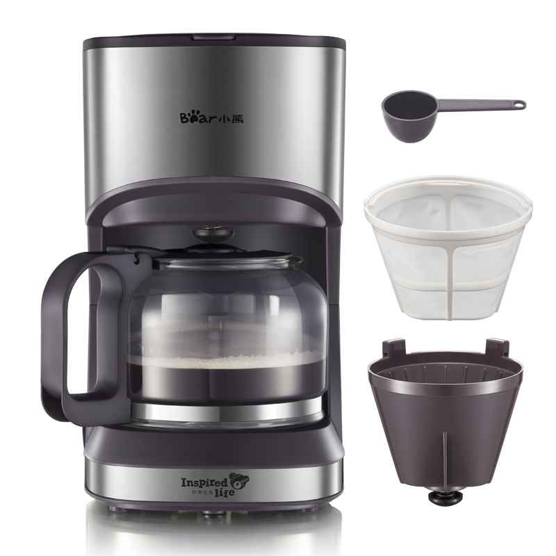 Delonghi machine coffee nespresso buy