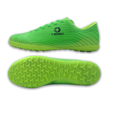 Professional Indoor Soccer Shoes Children Kids Teenagers Football Boots IN & IC Boys Girls Training Shoes chuteira futsal