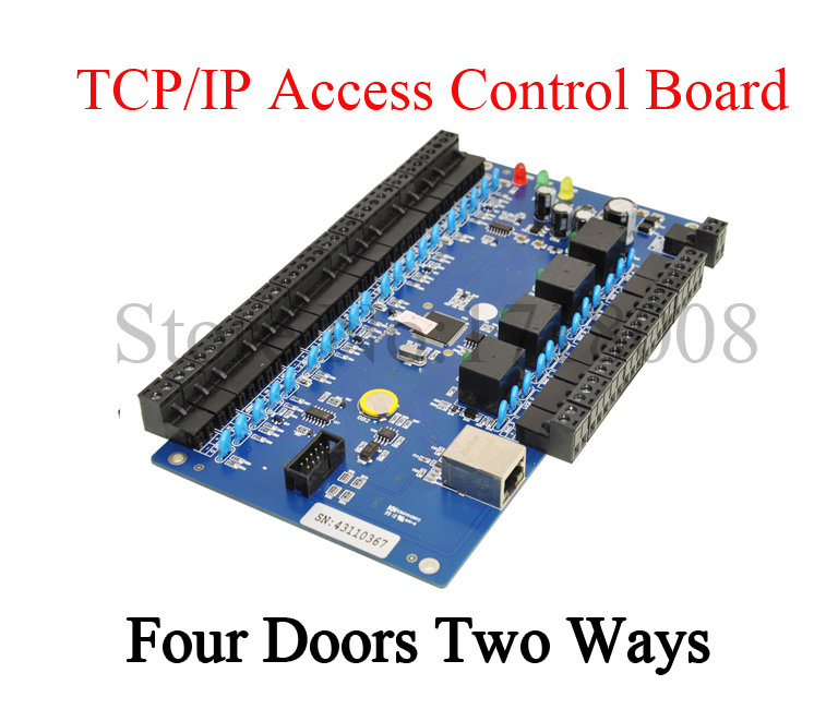 148 besides Rs485 Ptz Wiring Diagram together with Ptz Connection further Ptz Camera Controller Wiring Diagram furthermore E Ep1502 Mercury Security Two Door Ip Access Control Controller. on how to wire and control ptz with controller