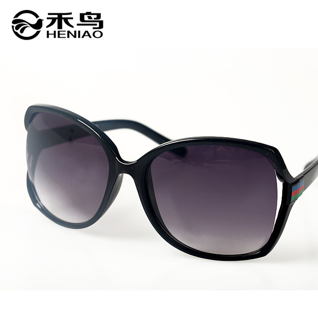 In Shipping GlassesSunglassesDesigner Sunglasses NameOkey 9910 wholesale Movieamp; Brand SunglassesHigh Us6 Tv Dollar QualityFree Store KcF1Jl