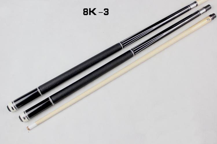 8K-3 01