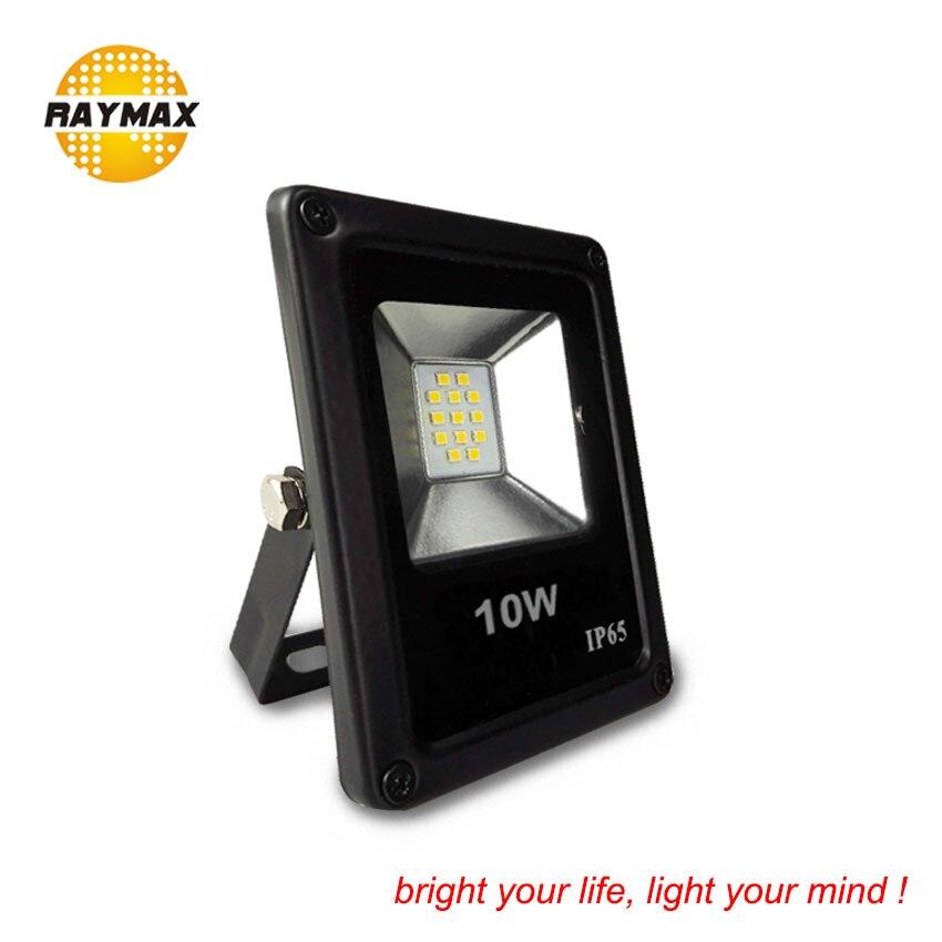 Светодиодный прожектор 10 Вт foco светодиодный снаружи пятно 100 Вт светодиодный exterieur 30 Вт светодиодный наружного refletor светодиодный 50 вт Свето...
