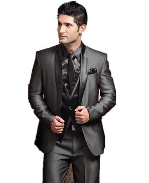 Online Get Cheap Designer Suits Sale -Aliexpress.com   Alibaba Group
