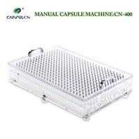 Capsulcn (400 отверстия) размеры 00 cn 400cl ручной заполнитель капсулы/капсула розлива/ручной Capsule Чайник Легко Тематические товары про рептилий и зе