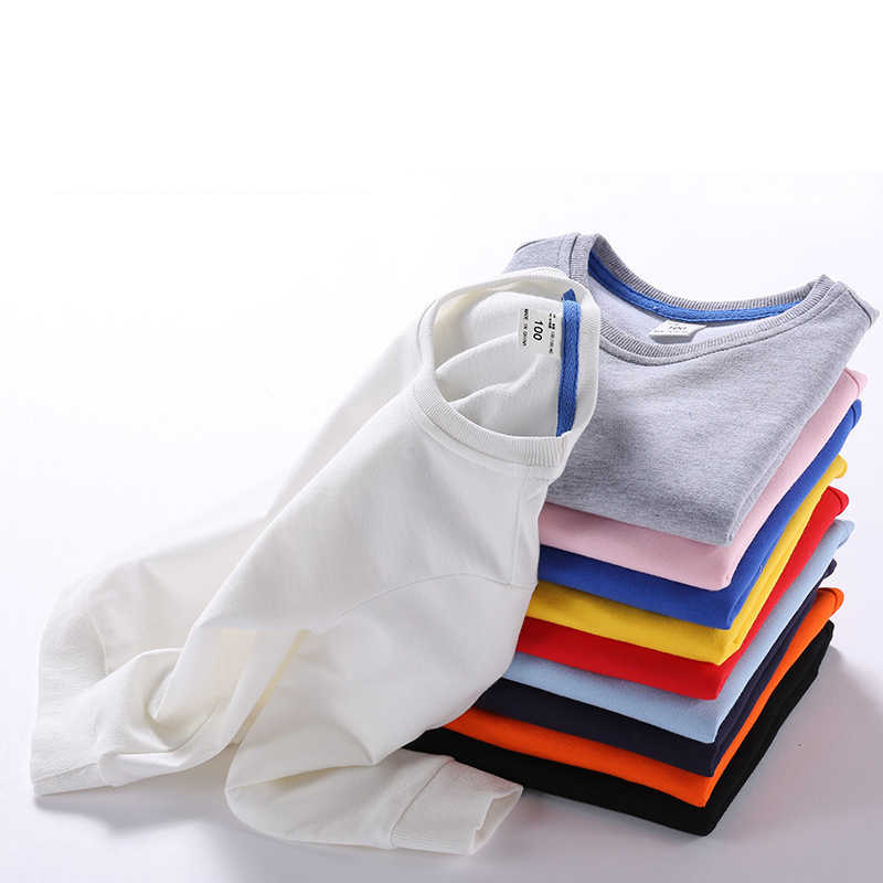 Sudadera con capucha de algodón con estampado de Anime Goku para niños, Sudadera con capucha de algodón para niñas y niños, ropa de bebé otoño dragón BAL Z