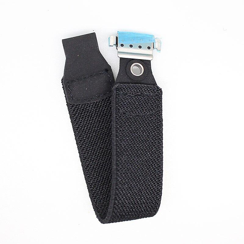 2 Stücke Symbol Mc55 Mc55a Mc55n Mc65 Mc67 Barcode Hand Terminal Mc55 Pda Hand Strap Handschlaufe