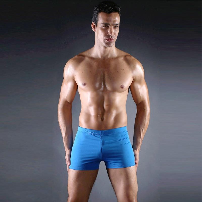 5Pcslot Gay Badetøj 2016 Strand Shorts Mænd Jersey Man Bath Dildo Herre-2696