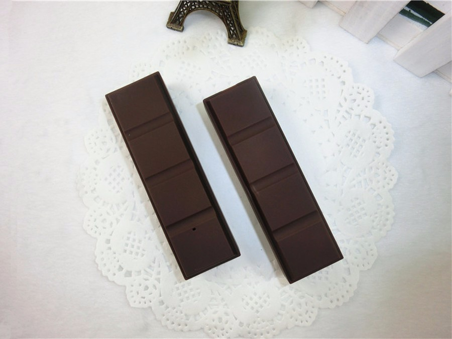 chocolate slim foro enfemenino direccion.jpg