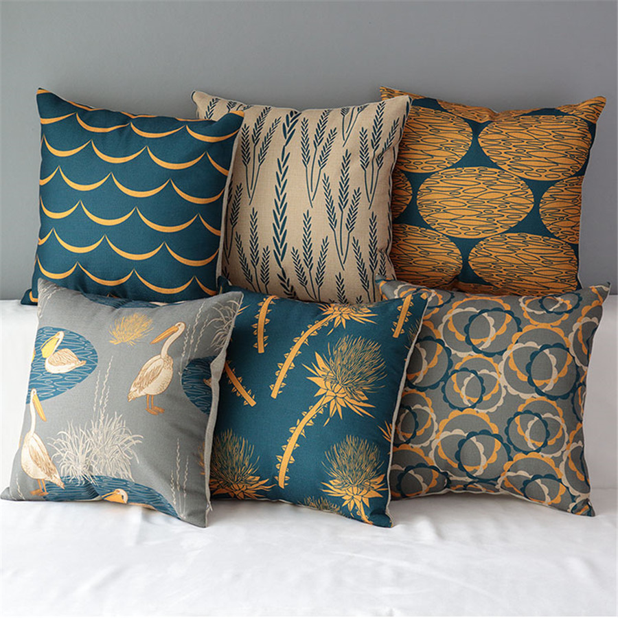 for at home couch throws down throw ani decorative pillow tpt and pillows