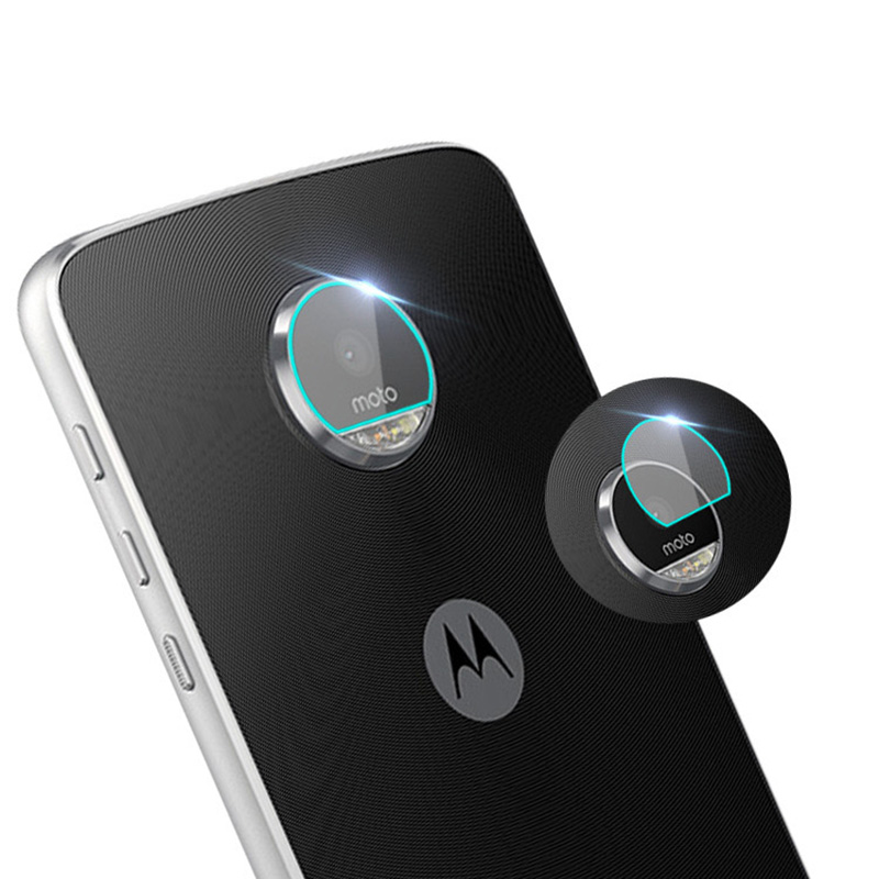 9H Back Camera Lens Protective Tempered Glass Film For Motorola Z Z2 Z3 E5 Play X4 For Moto G5 G5s G6Plus Screen Protector Film-in Phone Screen Protectors from Cellphones & Telecommunications on Aliexpress.com | Alibaba Group
