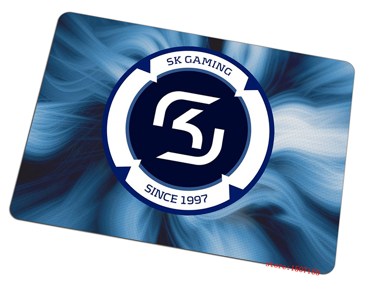 sk gaming mouse pad Adorable pad to mouse notbook computer mousepad best gaming padmouse gamer to laptop keyboard mouse mats