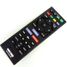 Новый OEM пульт дистанционного управления для SONY RMT B128P RMTB128P для BDP S1200 BDP S3200 BDP S4200 BDP S5200 BDP S7200 дисков Blu Ray Player