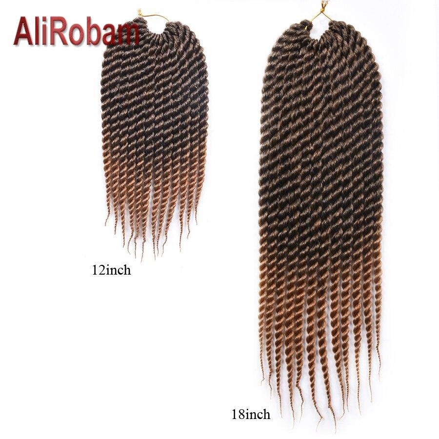 braid hair08