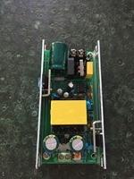 1PC Hohe Qualität LED schalt netzteil Led-treiber Adapter AC85-264V 24V 5A 120W transformator zubehör