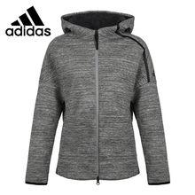 Adidas ESS 3S HD TT. Bluza damska biała, rozmiar M