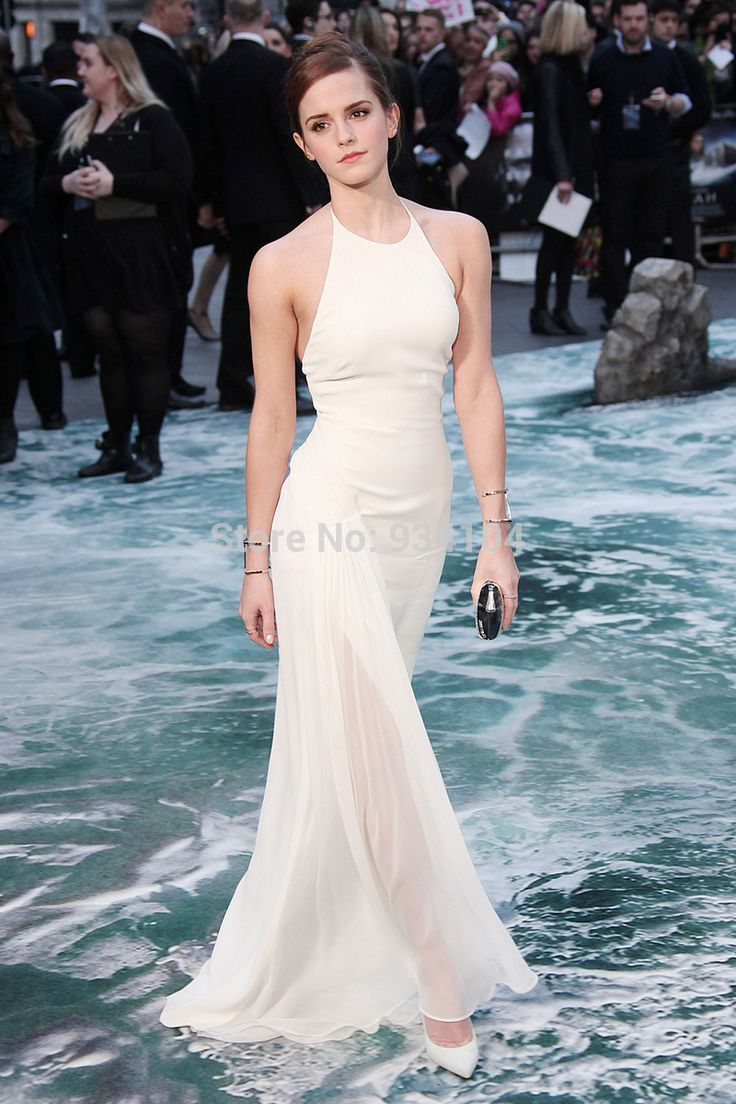 Awesome Wedding Gowns For Guests Inspiration - All Wedding Dresses ...