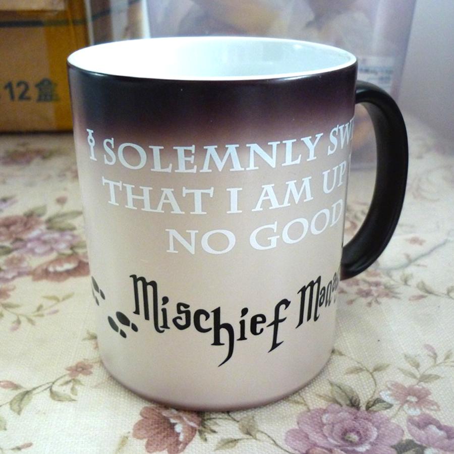 HTB1BVq1PpXXXXaYXVXXq6xXFXXXf - Magic mug Marauders Map Harry Potter Magic Mug