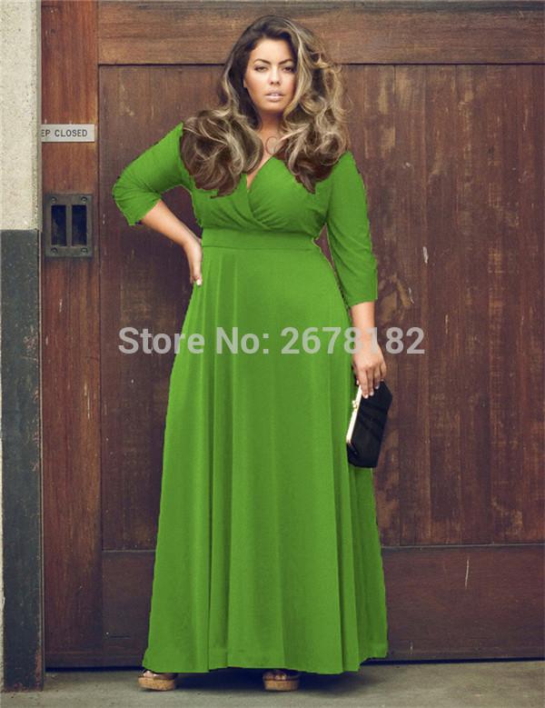 dress606