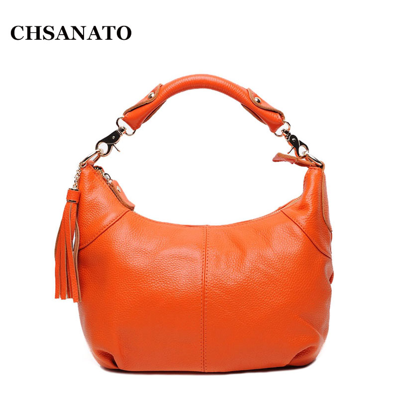 Wholesale leather hobo bags – Trend models of bags photo blog
