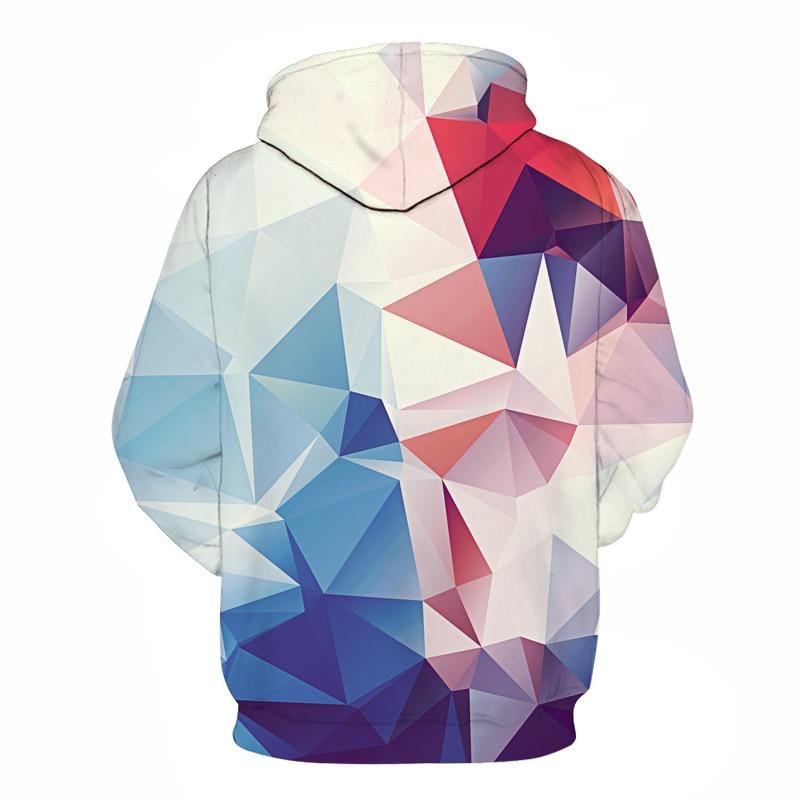 3D Printed Hoodies Men /Women 3D Printed Hoodies Men /Women HTB1BVqZSVXXXXX XpXXq6xXFXXX7
