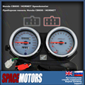 CB600 CB Hornet 600 96 97 98 99 00 01 02 1996-2002 motorcycle gauges cluster speedometer street bike dashboard free shipping